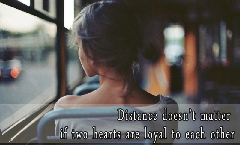 inspirational-love-quotes-for-long-distance-relationship-messages