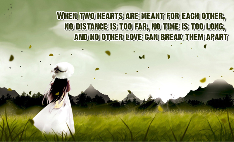 long-distance-relationship-messages-and-quote
