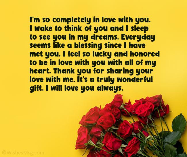 long-message-for-boyfriend
