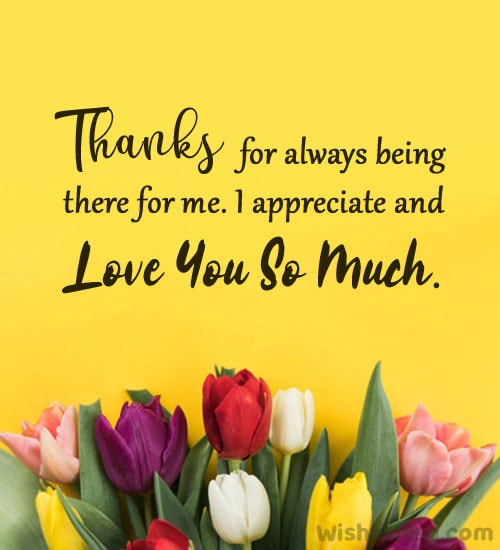 love-appreciation-message-for-her