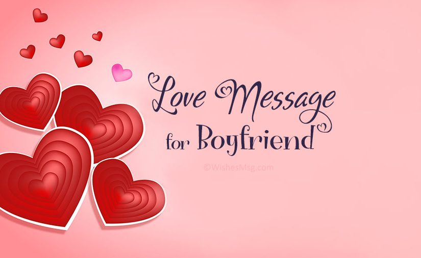 love-messages-for-boyfriend