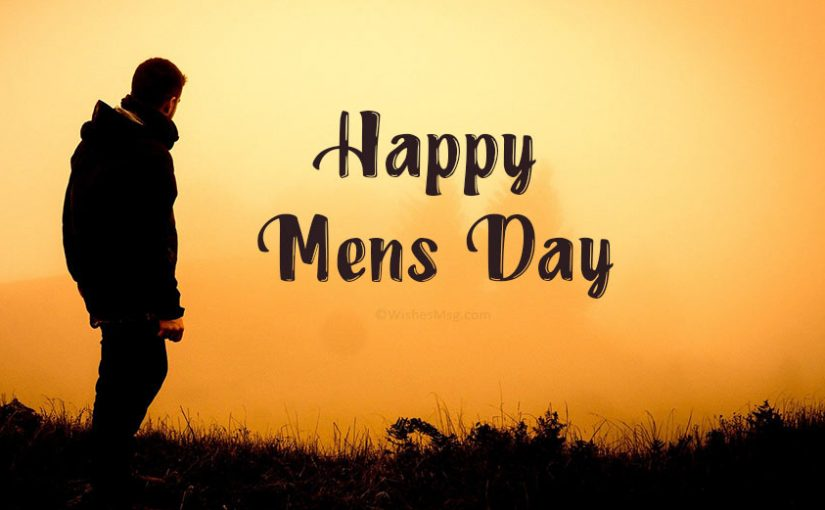 men's-day-wishes