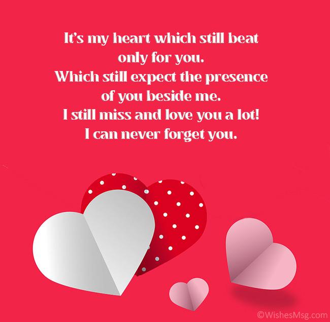 message-for-ex-boyfriend