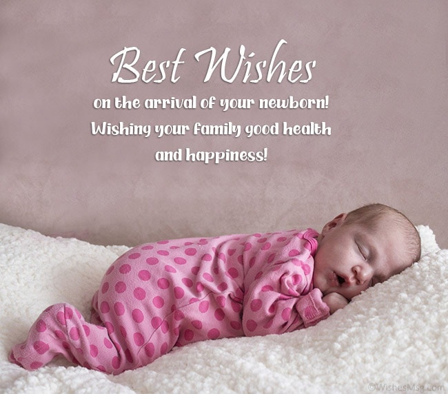 new-born-baby-wishes