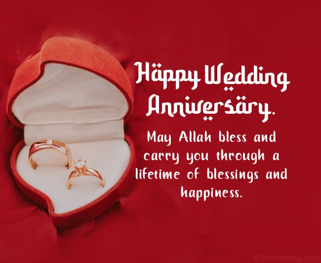 Marriage may our jannah bless allah till i am