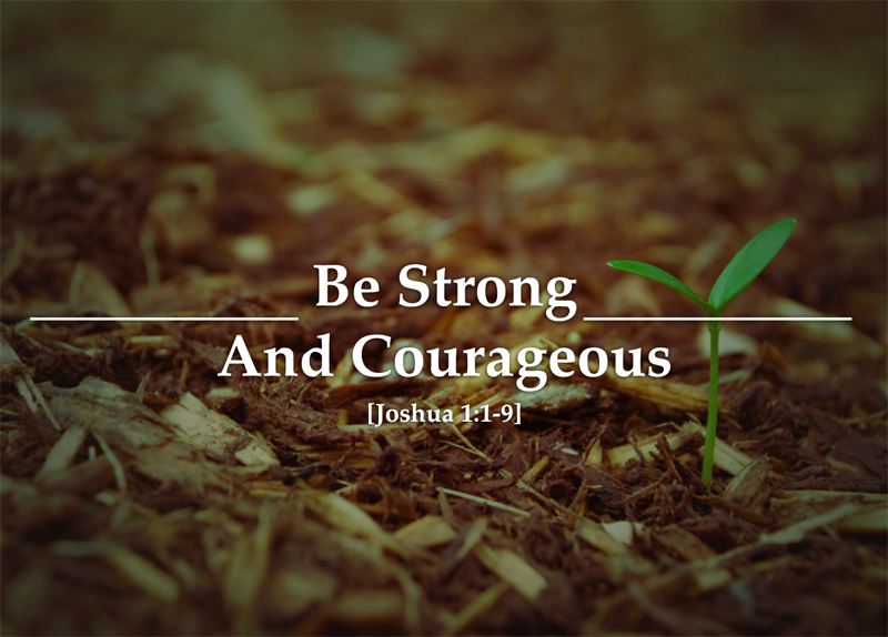 quotes-about-being-strong-and-stay-strong-messages