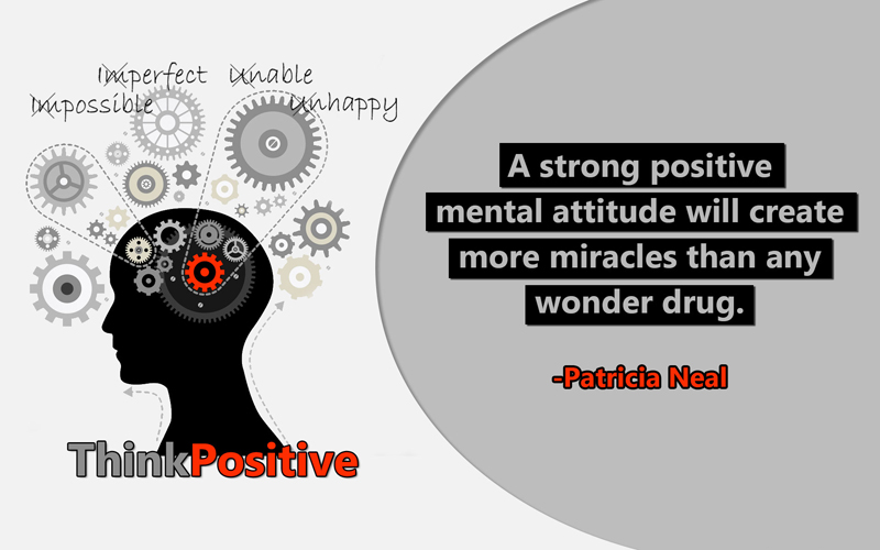 positive-attitude-and-messages-for-facebook