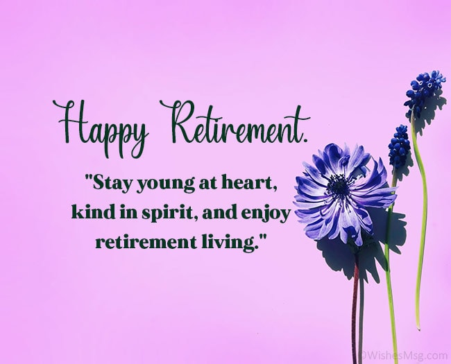 retirement-wishes-quotes