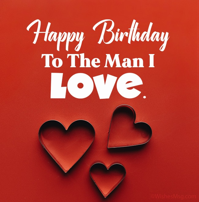 romantic-birthday-wishes-for-him