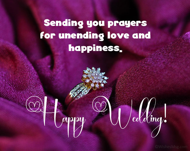 sister marriage quotes
