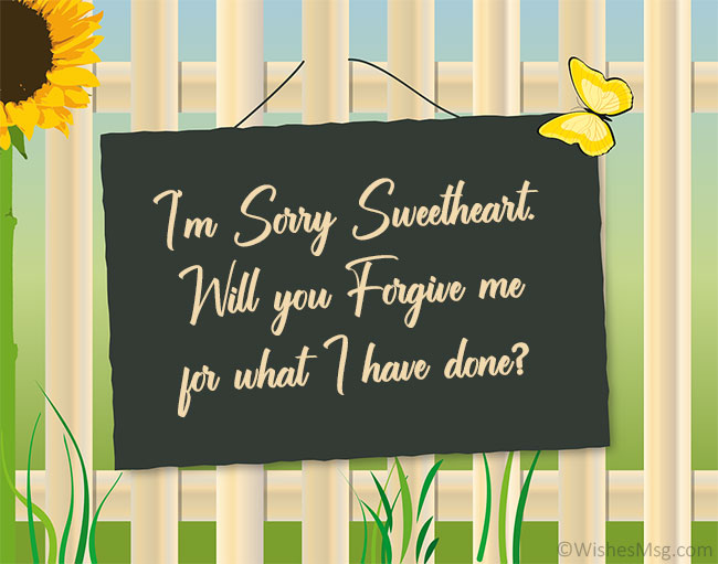 sorry-message-for-wife