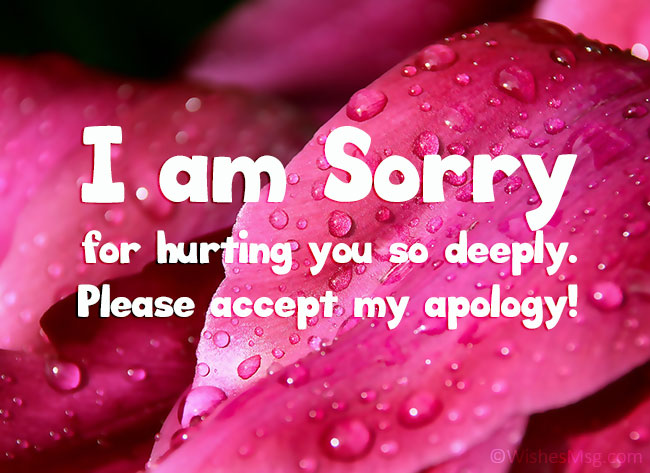 sorry-quotes-for-wife