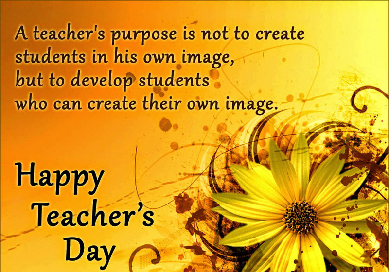 teachers-day-wishes-messages-and-greetings-for-teachers