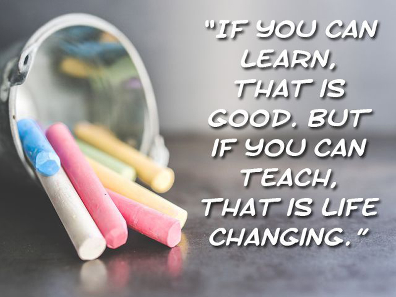 Quotes On School Life Memories Retirement Wishes For ...