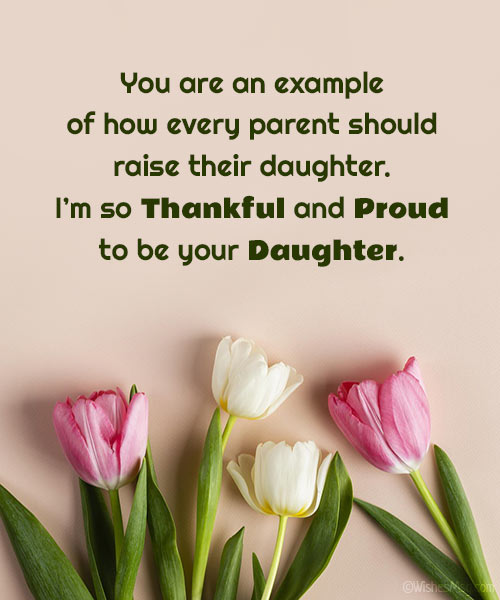 thank-you-message-for-parents-from-daughter