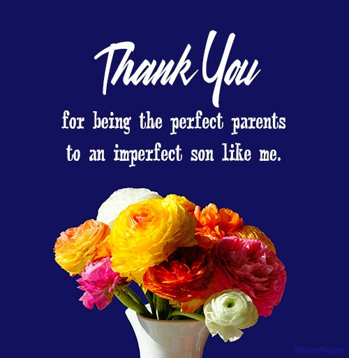 thank-you-message-for-parents-from-son