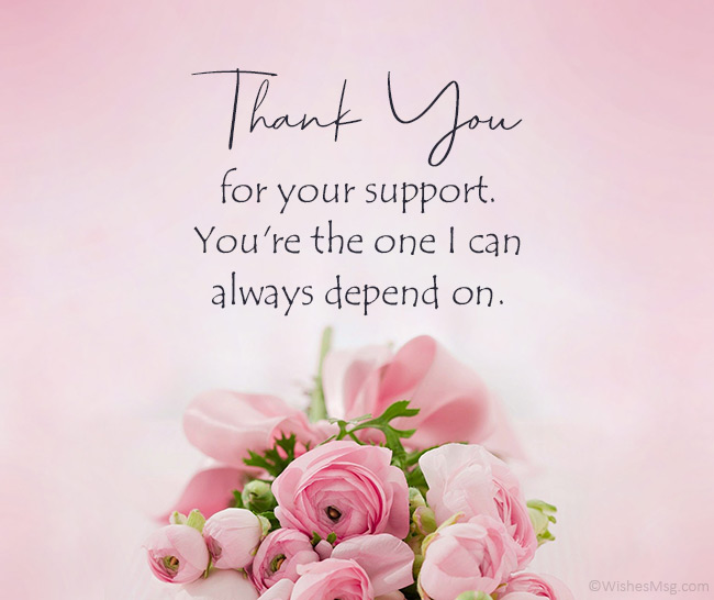 thank-you-message-for-support