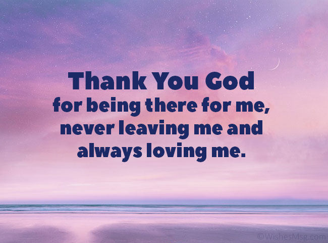 thank-you-message-to-god-for-all-the-blessings