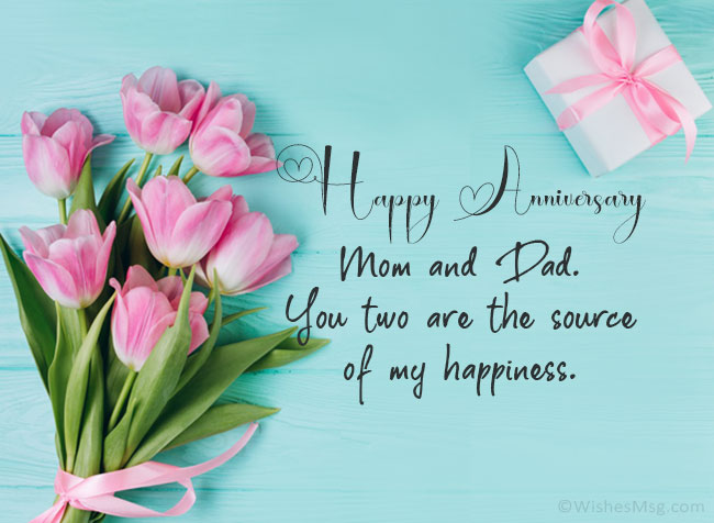 wedding-anniversary-wishes-for-parents