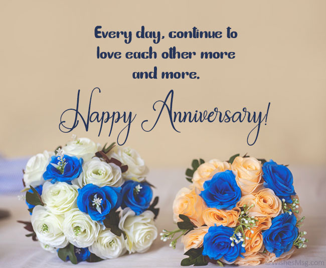wedding-anniversary-wishes-to-brother